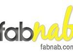 fabnab