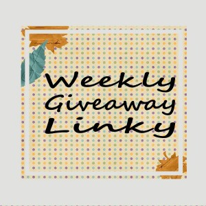 giveaway linky-001