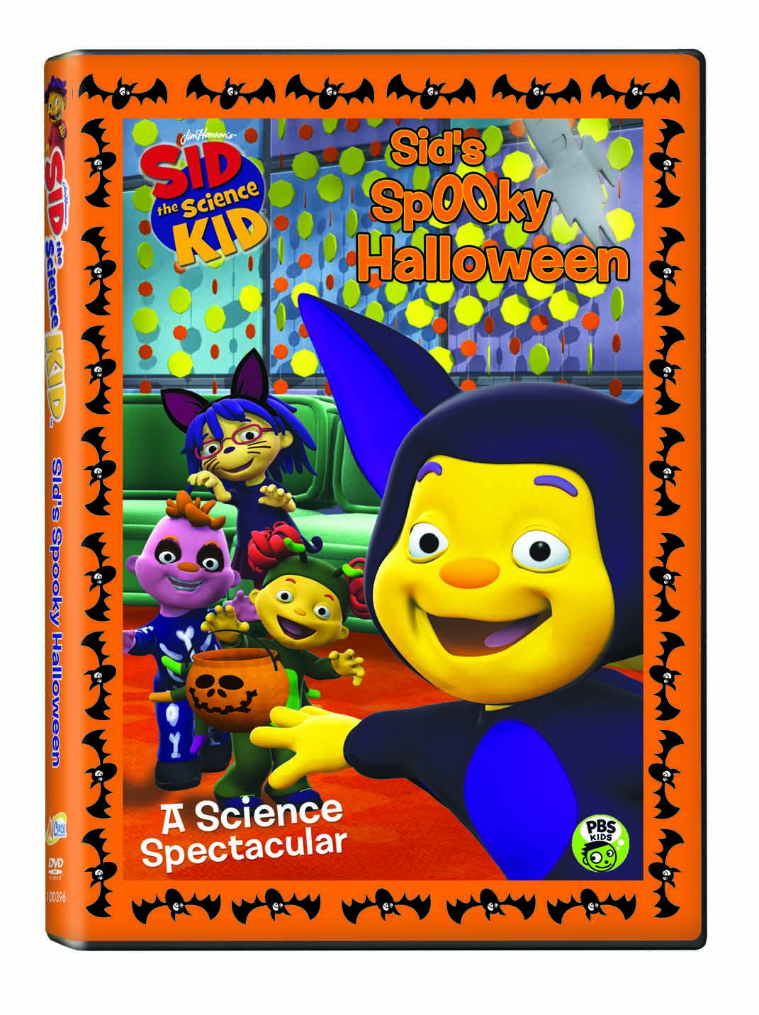 learn to have fun on halloween - bb product reviews