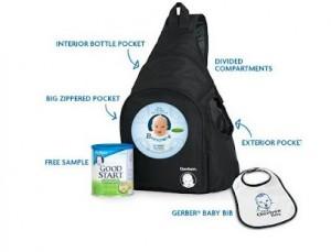 Gerber-Baby-Pack