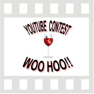 youtube contest