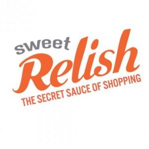 sweet relish