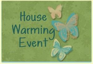 housewarm