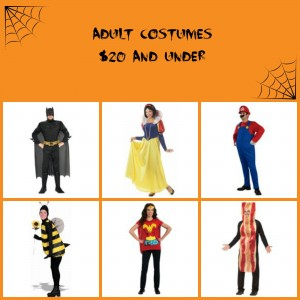 Adult-Costumes