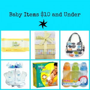 baby-items