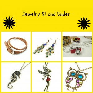 jewerly2