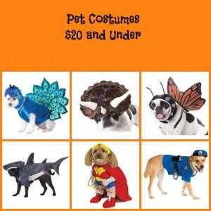 pet-costumes (1)