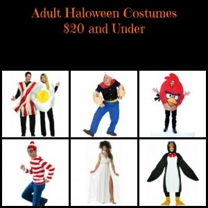 adult-costumes-words (1)