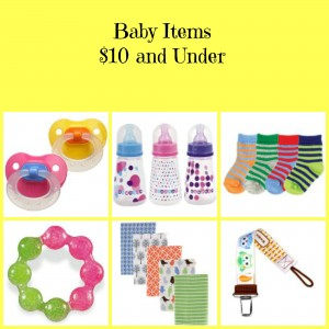 baby-items (1)