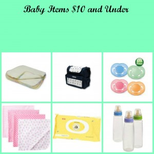 baby-items-words (1)
