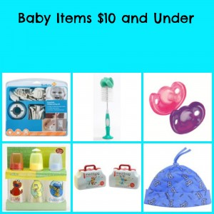 baby-items-words