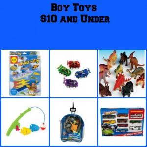boys-toys-words