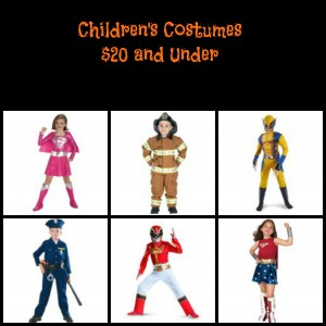 childrens-costumes-words
