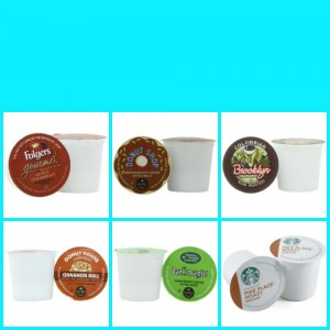 k-cups (1)