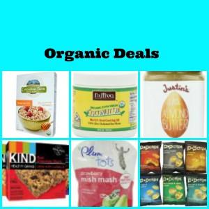 organic-deals