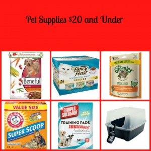 pet-supplies