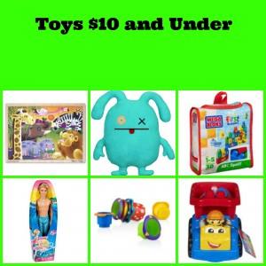 toys (1)