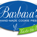 Barbara's Cookie Pies Review and Giveaway
