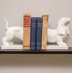Hound About That Bookends from ModCloth