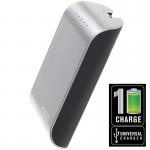 Zagg Sparq Portable Backup Power Review
