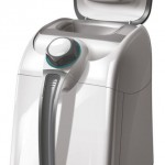 Tommee Tippee 360° Sealer™ Diaper Disposal System Giveaway