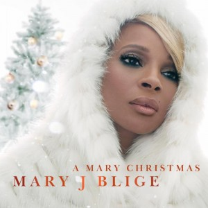 mary-j-blige-a-mary-christmas-cd