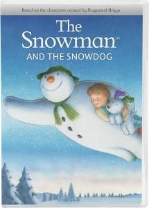 Snowdog_3D-RGB