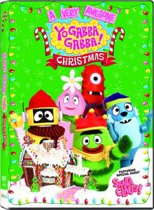 YGG_100304-Christmas-3D