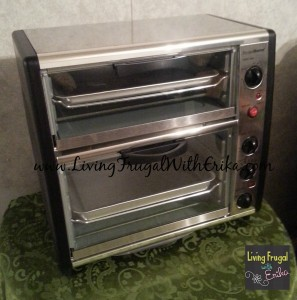 brylane-home-double-toaster-oven