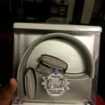 Jam Fusion Bluetooth Headphones Review