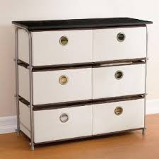 brylanehome-6-storage-drawer