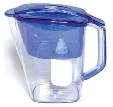 new-wave-barrier-water-filter-pitcher