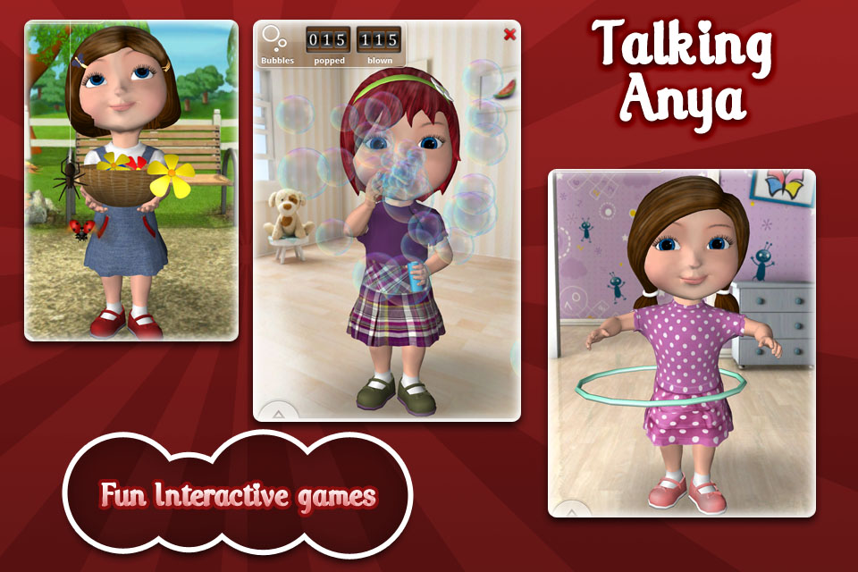 screenshot_iphone_2_games