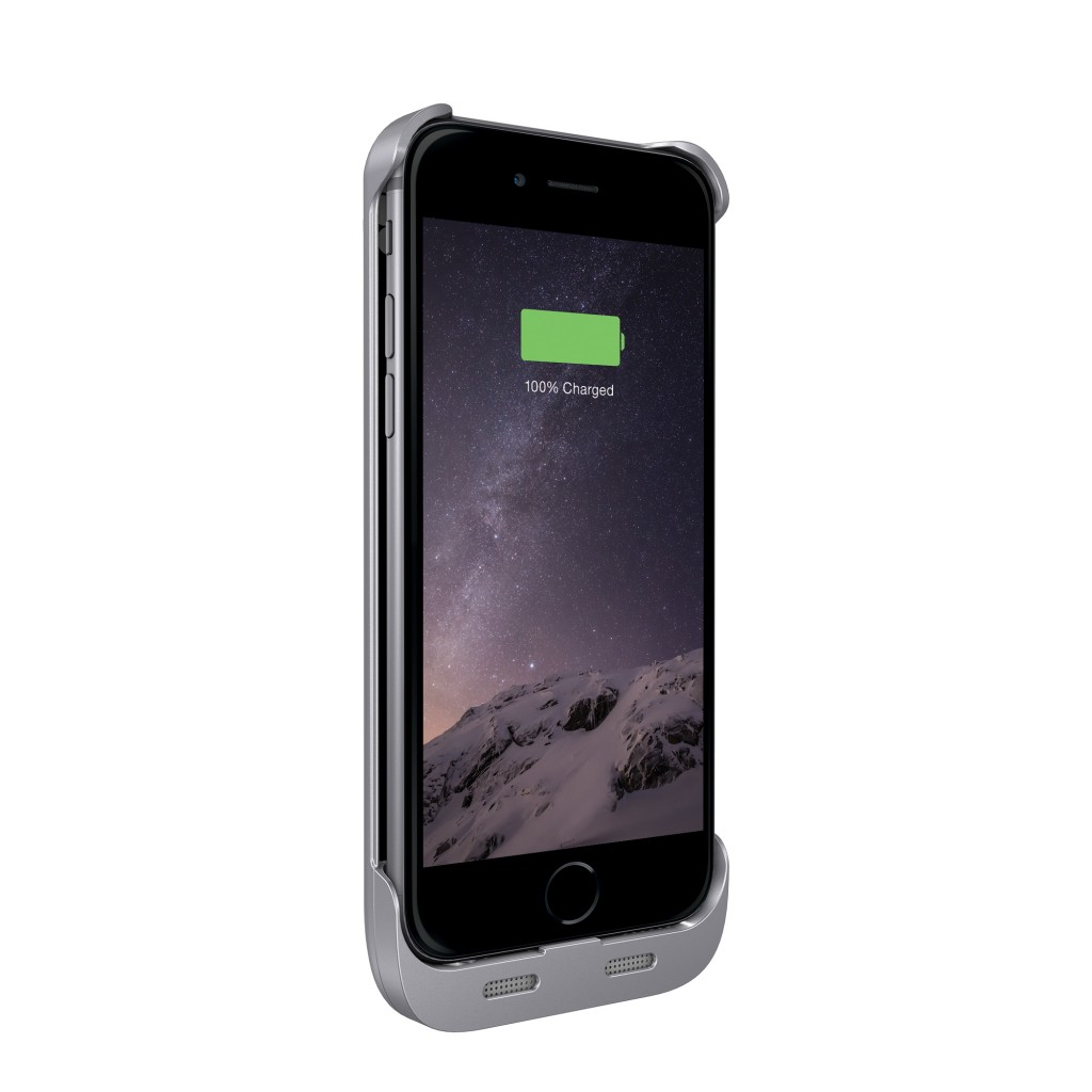 iphone 6 battery case review powerskin spare iphone 6 rechargeable battery 17529