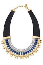 n526gs_natalie_necklace_hero_v