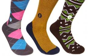 3-Socks