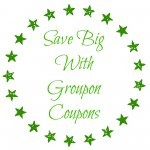 grouponcoupons