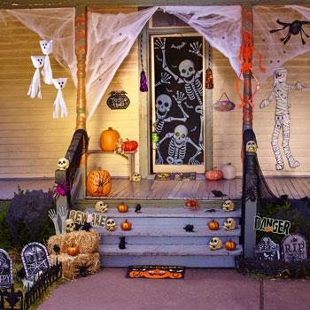 dt-halloween-scene