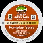 pumpkinspicekeurigkcupcoffee_00