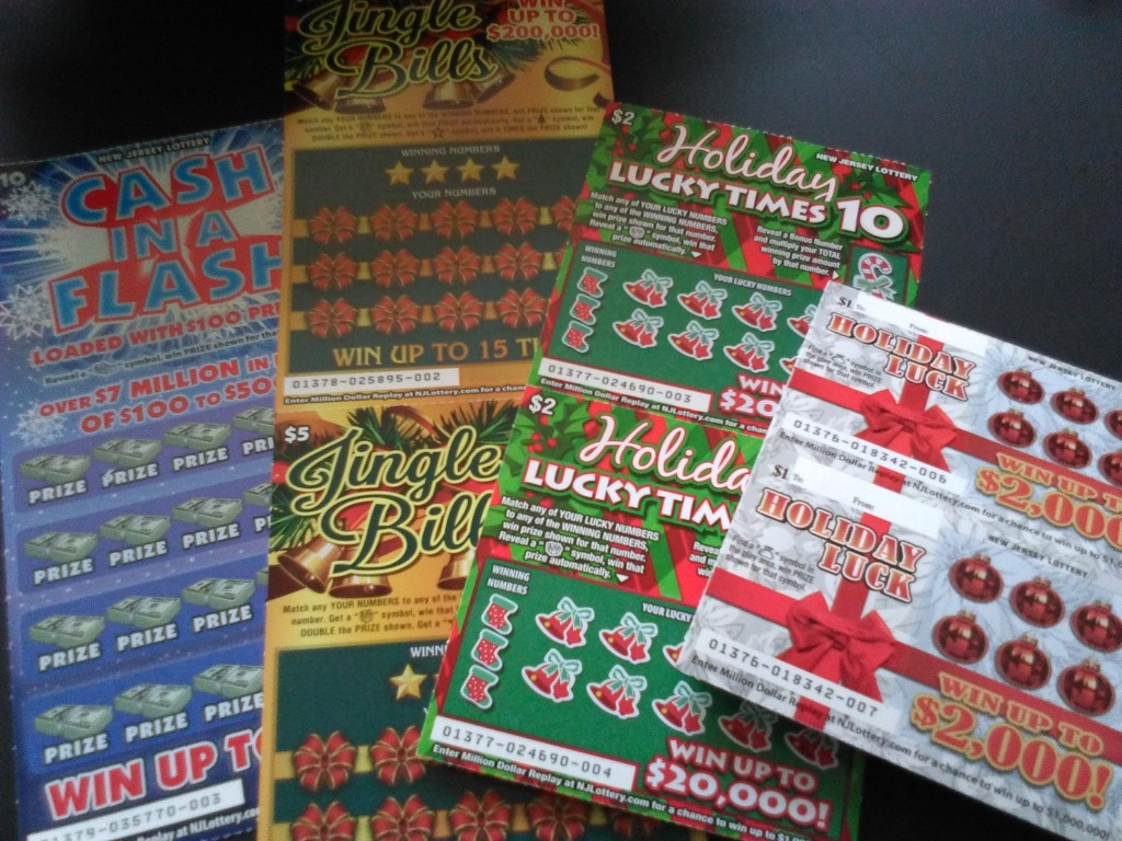 free instant win christmas games