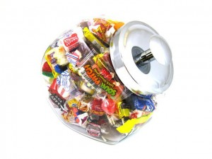 candy_jar_assortment