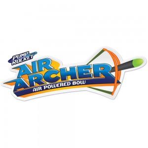 12951-G1-2015-Air-Archer-Logo-1000_17361b2f-3e96-42b0-ae98-f99a6b7440a5_1024x1024