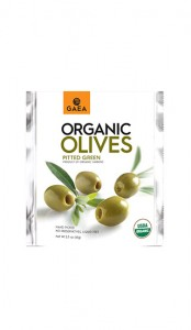 gaea_organic_olives_65g-green-usa_09-03-16
