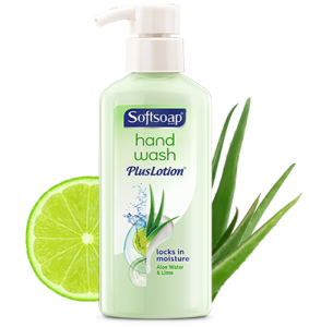 lg_aloe-water-lime-plus-lotion