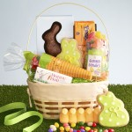 18B_Eggceptional Basket
