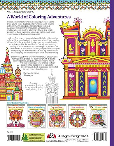 Let Me Tell You A Little About The Author Of These Wonderful Coloring Books Thaneeya McArdle She Is Force Behind Fun Book Series