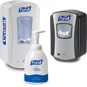 Category-Hand-Sanitizer-Foam