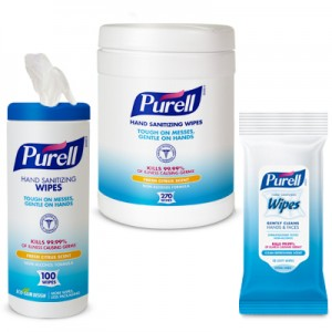 Category-Hand-Sanitizer-Wipes