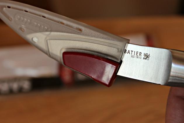 sharpening-knives
