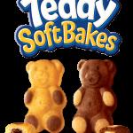 teddysoftbakes